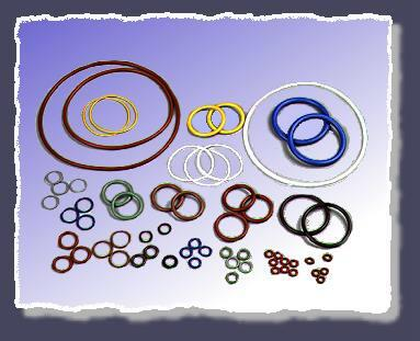 Продукция WLK Oil Seals Manufacturer, Taiwan